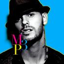 Pochette MP3
