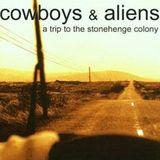 Pochette A Trip to the Stonehenge Colony