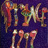 Pochette 1999