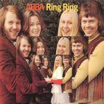 Pochette Ring Ring