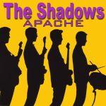 Pochette Apache