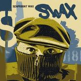 Pochette Swax