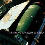Pochette Do America (EP)