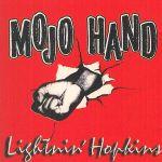 Pochette Mojo Hand