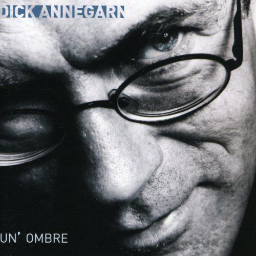 Chanson française-Playlist - Page 13 Un_Ombre