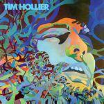 Pochette Tim Hollier