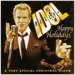 Pochette Jingle Bell Rock