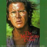 Pochette The Mosquito Coast