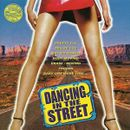 Pochette Dancing in the Street (OST)