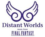 Pochette Bombing Mission (FINAL FANTASY VII) [from Distant Worlds]