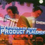 Pochette Product Placement: On Tour (Live)