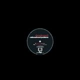 Pochette Catbread / Word Problems (Single)