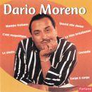 Pochette Dario Moreno
