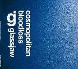 Pochette Cosmopolitan Blood Loss