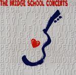 Pochette The Bridge School Concerts, Volume 1 (Live)