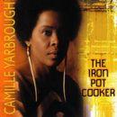 Pochette The Iron Pot Cooker