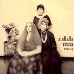 Pochette Uiallalla, Vol. 1/2