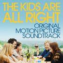 Pochette The Kids Are All Right (OST)