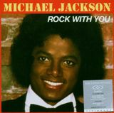Pochette Rock With You