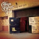 Pochette One Way Out: Live at the Beacon Theatre (Live)