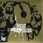 Pochette Hip Hop ? (album version)