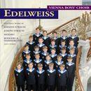 Pochette Edelweiss