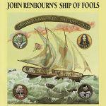 Pochette John Renbourn's Ship of Fools