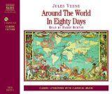 Pochette Around the World in 80 Days (OST)