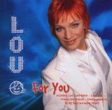 Pochette For You (Cos I Love You)