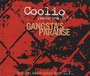 Pochette Gangsta's Paradise (radio mix)