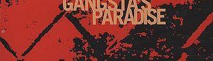 Pochette Gangsta's Paradise