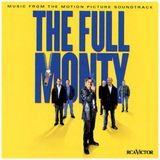 Pochette The Full Monty