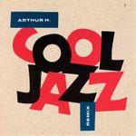Pochette Cool Jazz