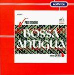 Pochette Bossa Antigua