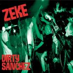 Pochette Dirty Sanchez
