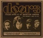 Pochette Live in Boston 1970 (Live)