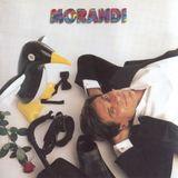 Pochette Morandi