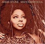 Pochette Mahogany Soul