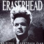 Pochette Eraserhead: Original Soundtrack (OST)
