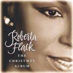 Pochette The Christmas Album