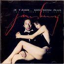 Pochette Gainsbourg, Volume 5: Je t'aime... moi non plus, 1969-1971
