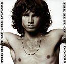 Pochette The Best of The Doors