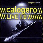 Pochette Live 1.0 (Live)