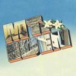 Pochette Mt Eden Album