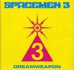Pochette Dreamweapon (Live)