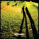 Pochette Mirando (Single)