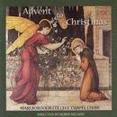Pochette Advent to Christmas