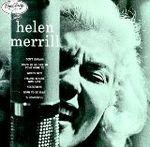 Pochette Helen Merrill