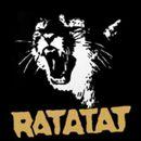 Pochette Wildcat (Single)