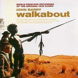 Pochette Walkabout (OST)